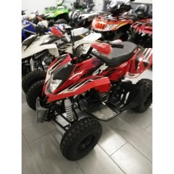 QUAD JUNIOR 250 4 MARCE