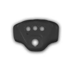 copri cruscotto nero suzuki ltz 400