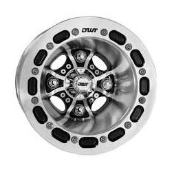 cerchio DWT drift