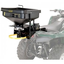 SPREADER MOOSE ATV