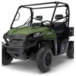 POLARIS RANGER� 570 SD