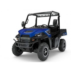 POLARIS RANGER� 570 EPS SD