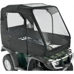 CABINA PER ATV QUAD