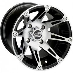 MOOSE 387X W/BLACK