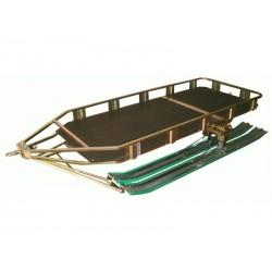 modello 4 sci