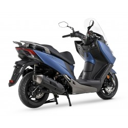 SCOOTER X-TOWN 125 CITY EURO 5 SCOOTER KYMCO CUNEO