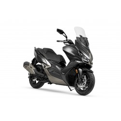 SCOOTER KYMCO XCITING 400I S ABS EURO 5 FINANZIBILE ANCHE FORMULA MINI RATE